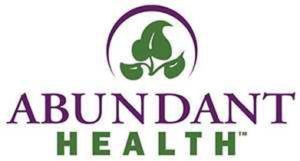 abundanthealth4ulogo