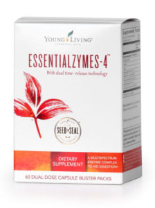 Essential zymes 4 essentialzymes 4 essentialzymes four essentialzymesfour