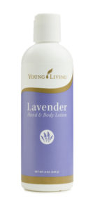 lavender hand and body lotion handandbody