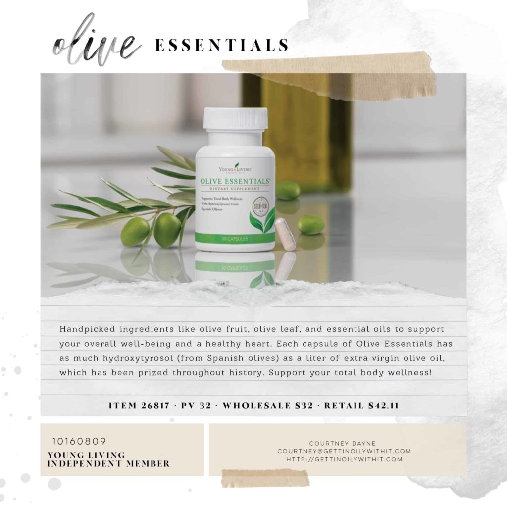 Convention-Re-Cap-13-Olive-Essentials_1