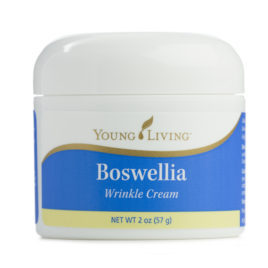 boswelliawrinklecream_silo_us_2016_32634228124_o